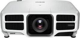 Epson EB-L1750U 15000 ANSI Lumens WUXGA 3LCD Technology Installation Projector