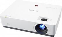 Sony VPL-EW455 3500 ANSI Lumens WXGA 3LCD Technology Meeting Room Projector