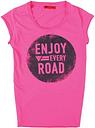 Dainese N'joy Lady Pink L