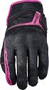 Five RS3 Replica Lady Black Pink  XL