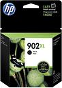 HP 902XL (T6M14AN) Black Original High Capacity Ink Cartridge