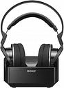 Auriculares SONY MDRRF855RK Inalámbricos