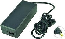 Model 862 Adapter (Clevo)