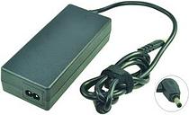 G74 Adapter (Asus)