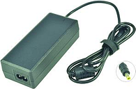 TravelMate 8372G Adapter (Acer)