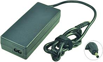 Presario R3014AP Adapter (Compaq)