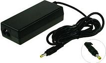 Pavilion dv6600 CTO Adapter (HP)