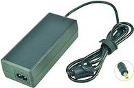 Extensa 4130 Adapter (Acer)