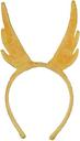 My Hero Academia All Might Cosplay Headband