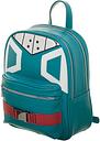 My Hero Academia Deku Juniors Mini Backpack