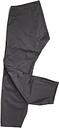 Spidi Rain Legs Pantalones de lluvia Negro XL