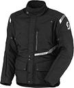 Scott Turn Pro DP Chaqueta Textíl Negro 2XL