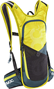 Evoc CC 3l Race +2l Bladder Backpack Yellow One Size