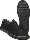 Brandit Bayside Zapatos Negro 39