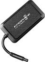 Interphone GPS Angel 20 GPS Tracker Noir unique taille