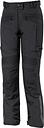 Held Acona Textilhose, schwarz, Größe L, schwarz, Größe L