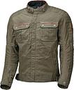 Held Bailey Motorrad Textiljacke, grün-braun, Größe 3XL, grün-braun, Größe 3XL
