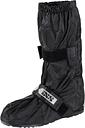 IXS Ontario 2.0 Regenstiefel, schwarz, Größe L, schwarz, Größe L
