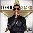 Teeflii - Starr