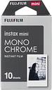 HEMA 10 Films Instax Monochrome Fujifilm
