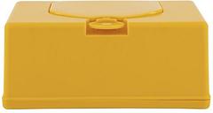 HEMA Tissue Box Yellow 11x20x8.5 (yellow)