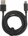 HEMA Câble Chargeur Micro-USB