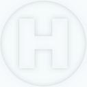 Set immersione e snorkeling INTEX™ Surf Rider