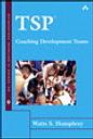 TSP(SM) Coaching Development Teams