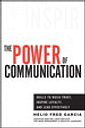 Power of Communication, The: Skills to Build Trust, Inspire Loyalty, and Lead Effectively