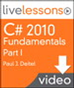 C# 2010 Fundamentals I, II, and III LiveLessons (Video Training): Part I, Lesson 5: Methods - A Deeper Look
