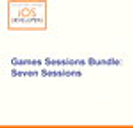 Voices That Matter: iOS Developers Conference: Games Sessions Bundle
