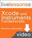 Lesson 5: Welcome to Instruments