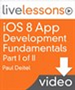iOS 8 App Development Fundamentals with Swift LiveLessons: Part I, Lesson 1: Introduction to iOS 8 App Development and Swift