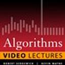 Algorithms (Video Lectures): 24-part Lecture Series