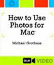 How to Use Photos for Mac (Que Video)