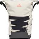 4CMTE ID Backpack