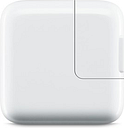 Apple 12W USB Indoor mobile device charger
