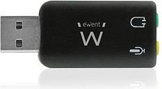 Eminent USB Audio Blaster