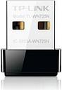 TP-LINK Wireless-N150 Wireless Nano Adapter - USB 2.0