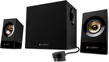Logitech Z533 Multimedia Speaker System