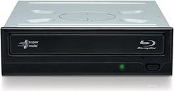 LG BH16NS55 - Blu-Ray writer