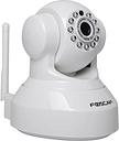 Foscam IP-camera FI9816P-W