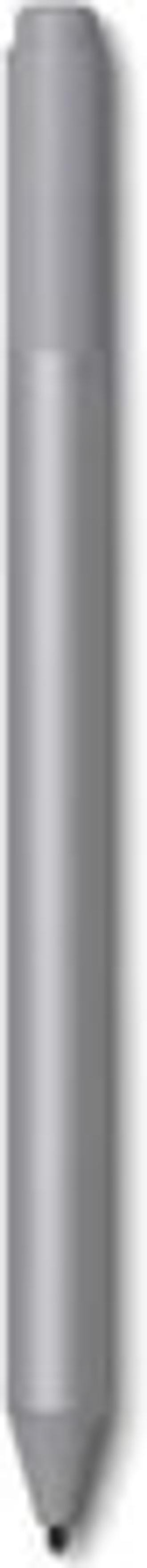 Microsoft Surface Pen - Platinum