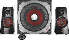 Trust GXT 38 Tytan 2.1 Speakerset