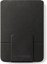 Kobo Clara HD SleepCover - Black