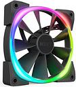 NZXT Aer RGB 2 - 140mm Single fan