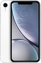 Apple iPhone Xr - 128 GB - White