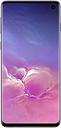 Samsung Galaxy S10 - 128 GB - Dual SIM - Black