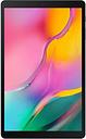 Samsung Galaxy Tab A 10.1 (2019) - 32 GB - LTE - Black
