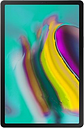 Samsung Galaxy Tab S5e - 64 GB - 4G - Zwart